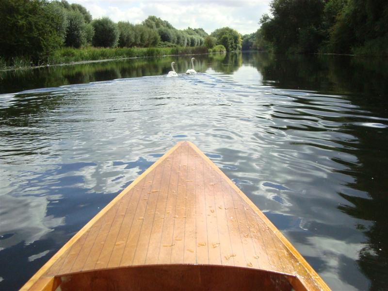 Canoe-Launch-day-020-Medium.jpg