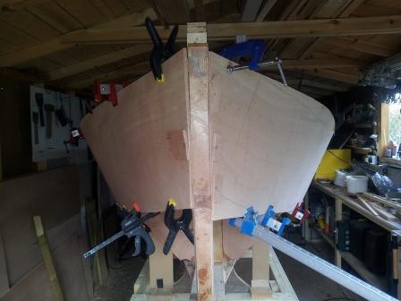 clampingplanks-aheadoffitting.jpg