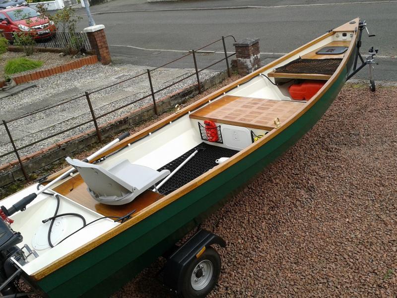 boat-layout.jpeg