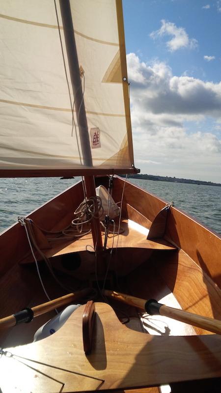 Saffron_sail02_190715.jpg