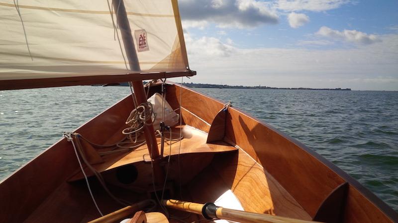 Saffron_sail_190715.jpg
