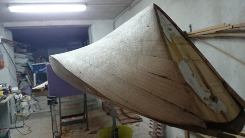 Deck-stern-shape.jpeg