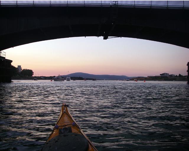 bridge.jpeg