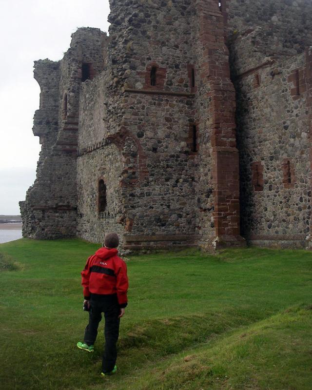castle.jpeg