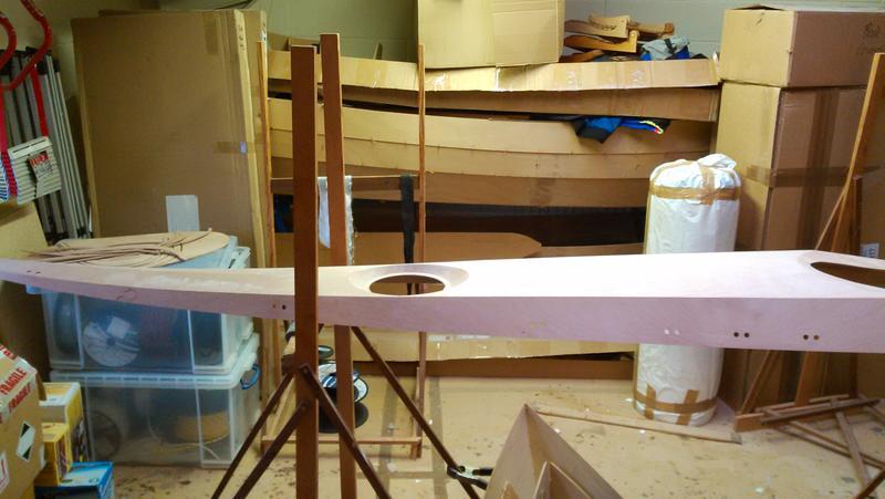 petrel-stitch-and-glue-20150109_009.jpg