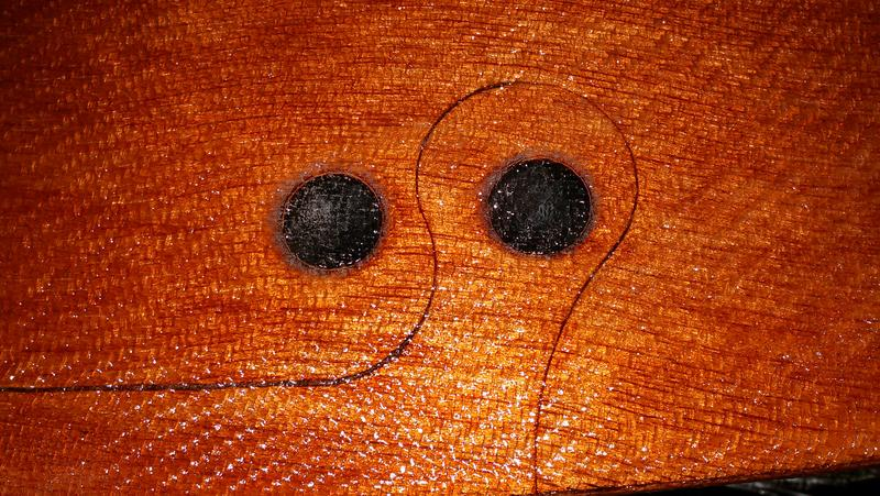 petrel-stitch-and-glue-20150218_009.jpg
