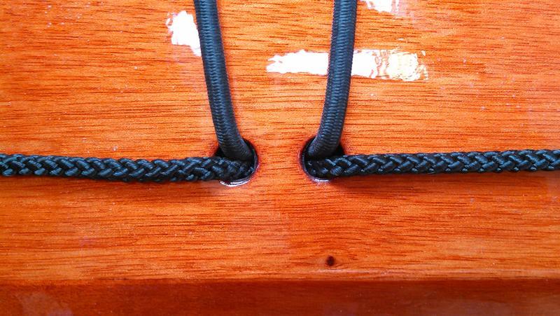 petrel-stitch-and-glue-20150519_004.jpg