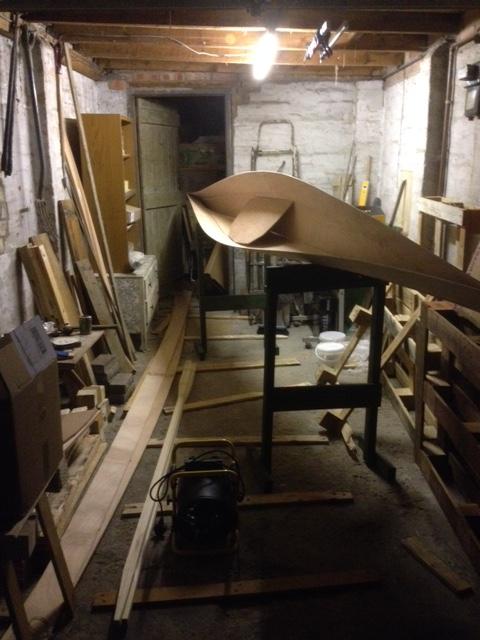 boatStands.jpg