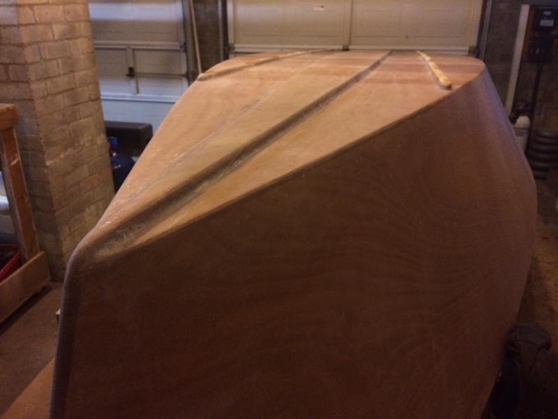 47-Bottom-cloth-covered-and-sanded.jpeg