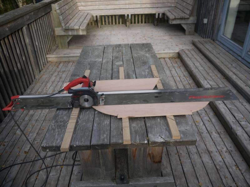 Plunge-saw.jpeg