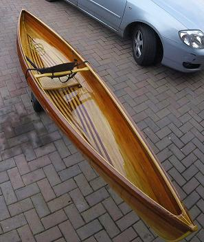 Canoe2-March-2017-small.jpeg