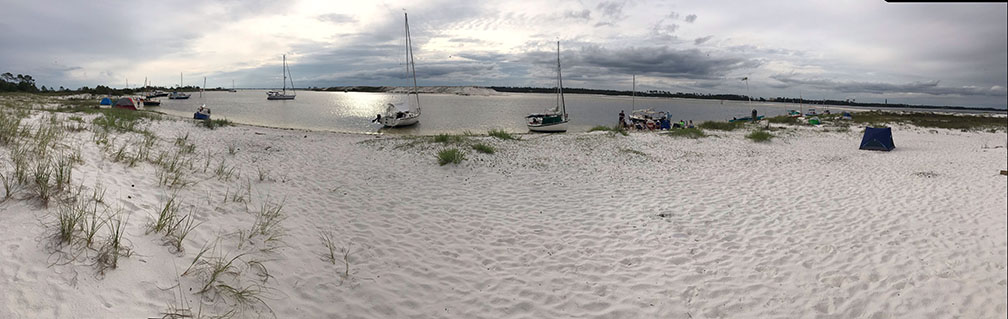 Beachscene_Pano.jpg