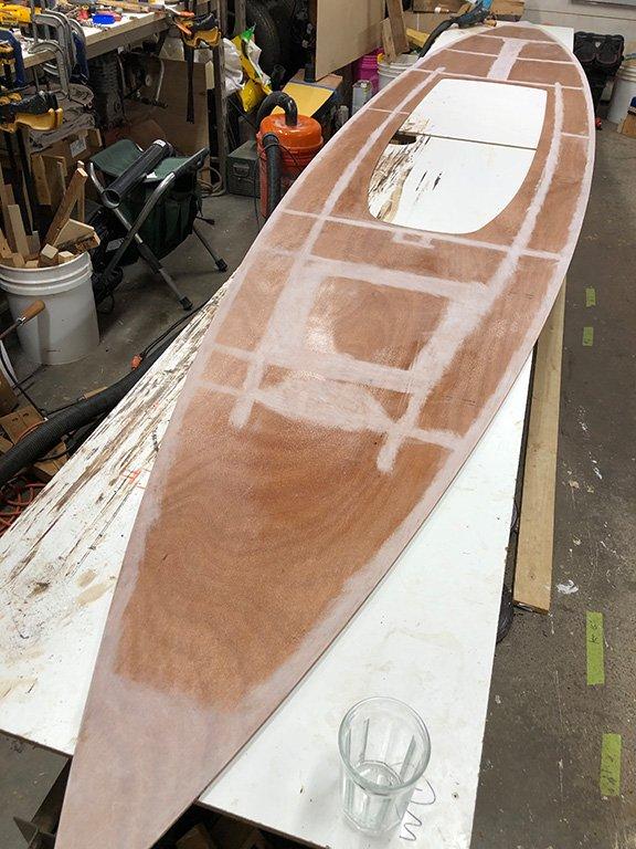 Deck_Bottom_Prepped.jpeg