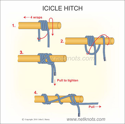 Icicle_hitch.jpg