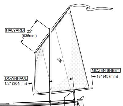 Manual-s_Mizzen-set.jpg