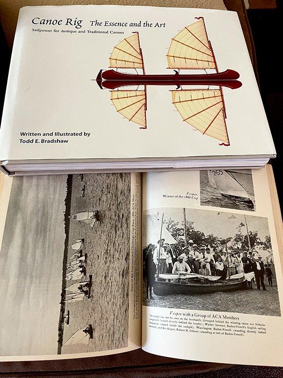 Two_Books.jpg