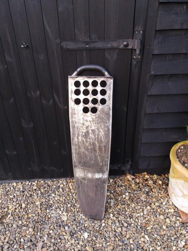 Steel-daggerboard-1.jpeg