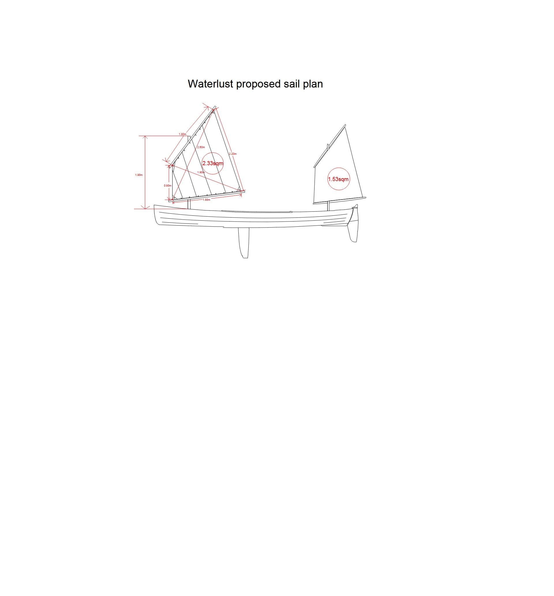 Waterlust-proposed-sail-plan.jpg