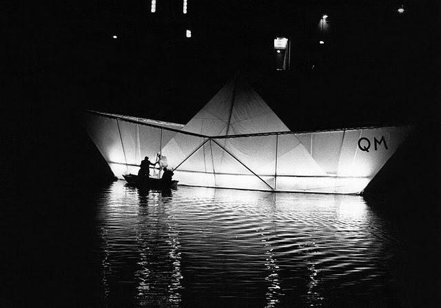 george-wyllie-paper-boat.jpg