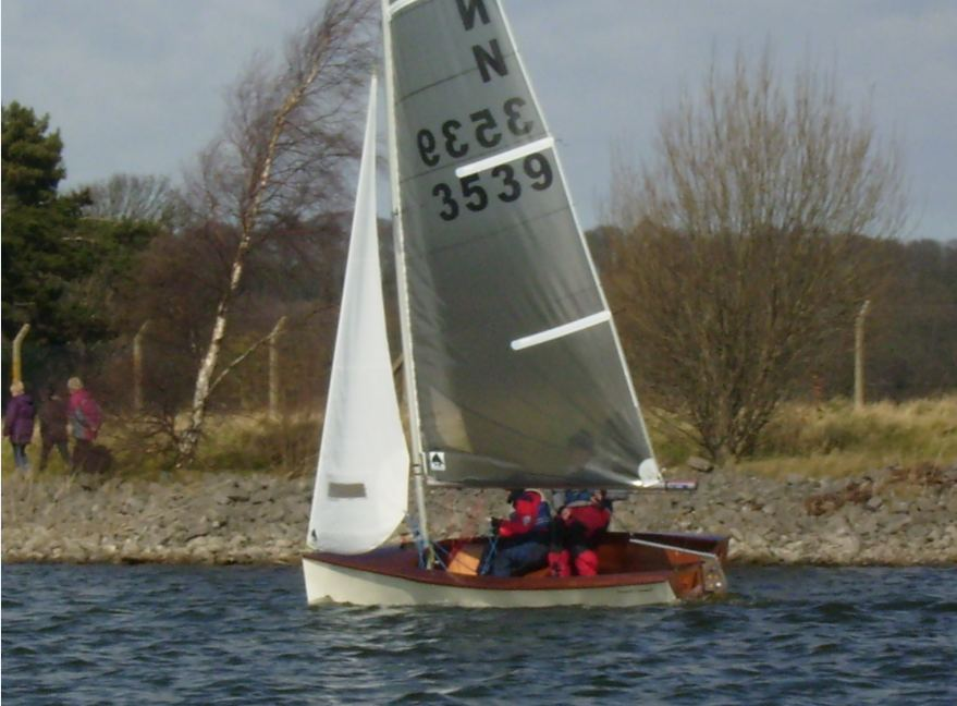 National-12-fyne-kit_20120319-1820.jpg