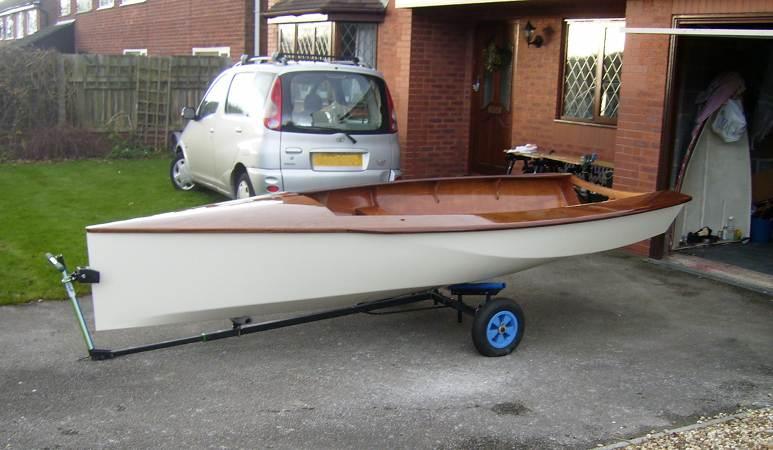National-12-new-design-fyne-boat-kits.jpg
