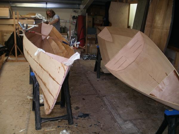 canadian-canoes-wooden.jpg