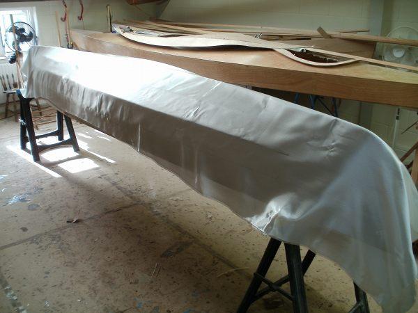 fabric-canadian-canoe.jpg