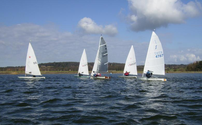 fyne-boat-kit-national-12.jpeg