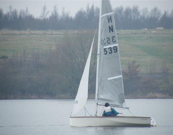 fyne-boat-kits-national-12-sailing.jpg