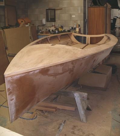 fyne-boat-kits-national-12-wooden-dinghy.jpg