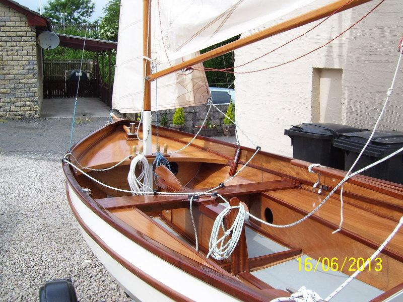 fyne-four-sailing-dinghy-kit.jpeg
