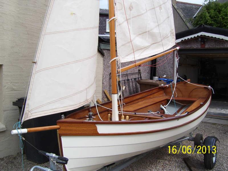 fyne-four-sailing-dinghy.jpeg
