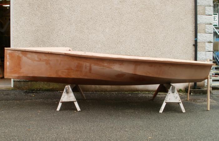 fyne-national-12-racing-sailing-boat.jpg