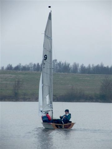 kit-built-national-12-sailing.jpg