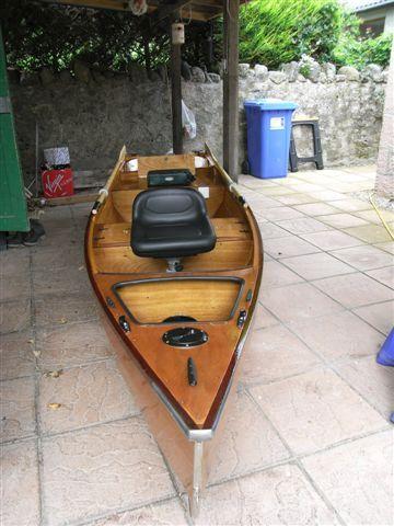 motor-canoe-being-built.jpg