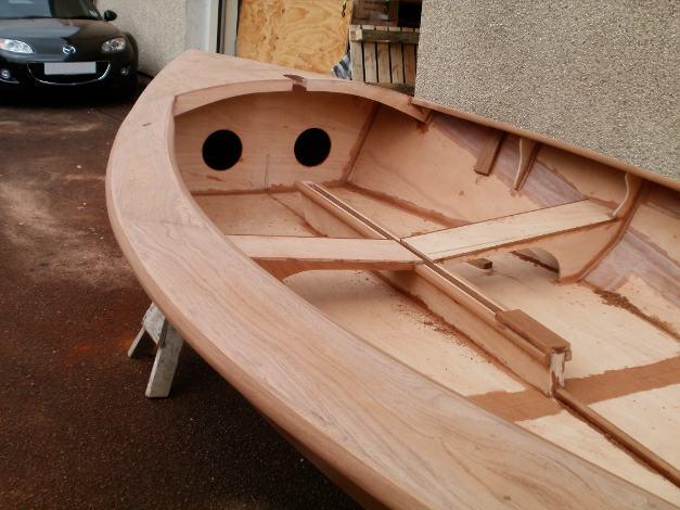 national-12-fyne-kit-boat.jpg