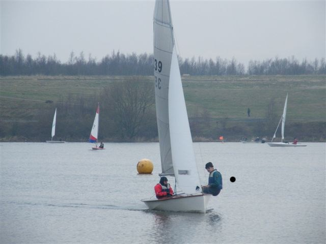 national-12-kit-boat-sailing.jpg