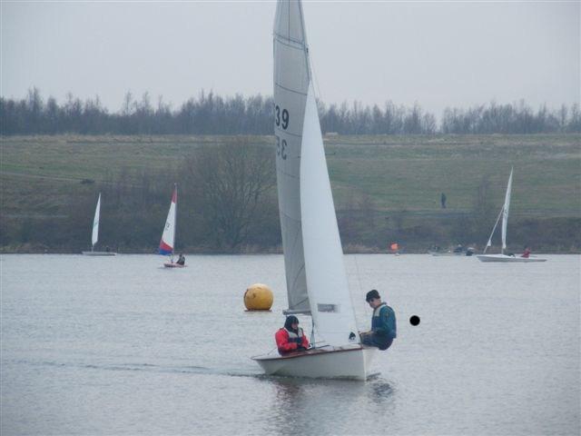 national-12-kit-boat-sailing.jpg