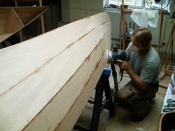 sanding-canadian-canoe-build.jpg