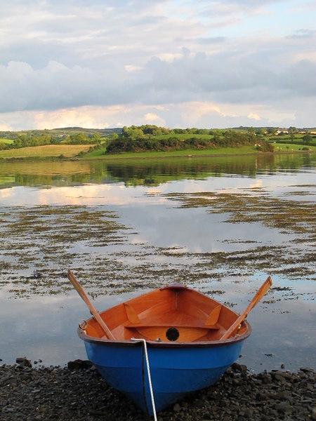 skerry-rowing-boat-kit.jpg
