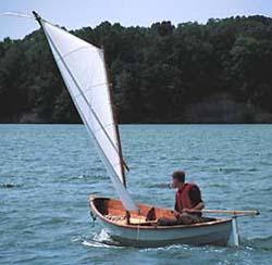 skerry_sailing.jpg