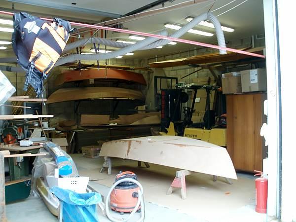 Untidy-boat-building-workshop