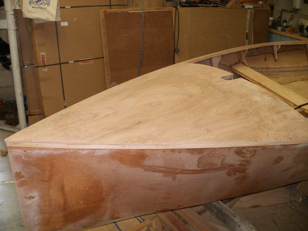 wooden-deck-national-12-dinghy.jpg