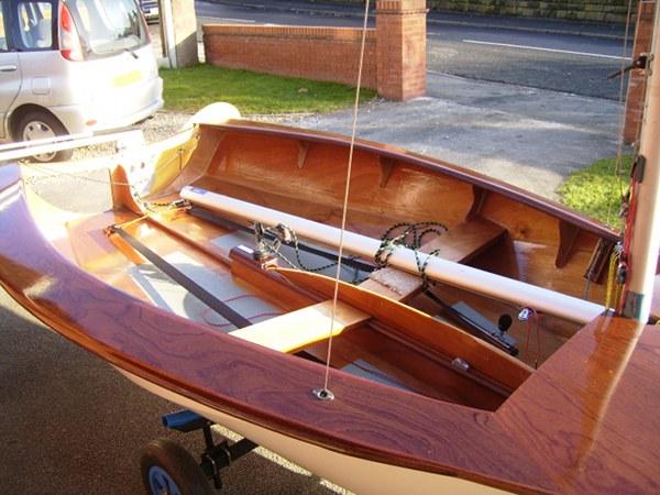 wooden-deck-national-12-racing-dinghy.jpg