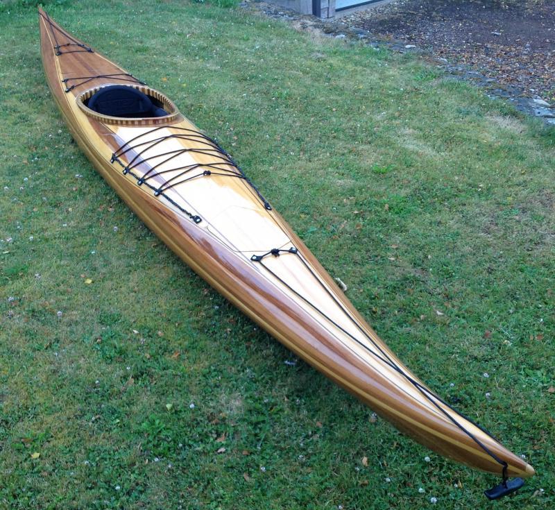 20150712-Kayak-039-cropped.jpeg