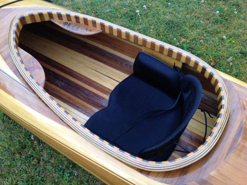 20150712-Kayak-043.jpeg